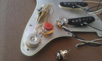 electrics rh fake58 co uk Strat Wiring Guide Strat 7-Way Wiring